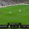 Atletico de Madrid vs Real Madrid 2019