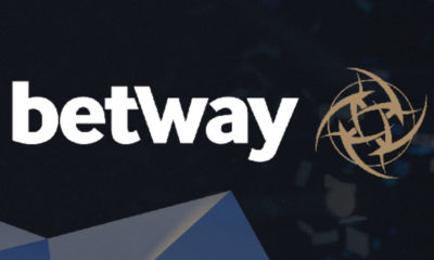 ¿Betway es fiable?