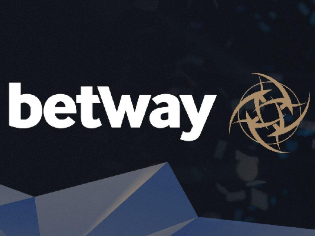 ¿Betway es fiable?