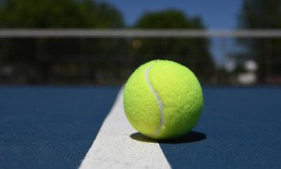 15 ¿Si se retira un tenista pierdes la apuesta en Bet365?