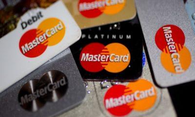 ¿Cómo retirar bonos de Betfair con Mastercard?