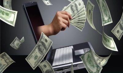 ¿Cómo retirar dinero en Pastón?
