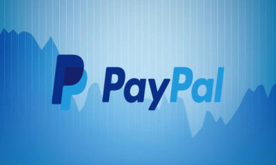 ¿Cuánto tarda Betfair en pagar por PayPal?