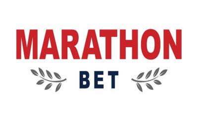¿Qué es Marathonbet?